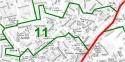 wahlbezirk-11-eicken-sued-kfh