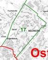 wahlbezirk-17-neuwerk