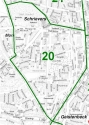 wahlbezirk-20-morr