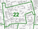 wahlbezirk-22-amtsgericht-innenstadt