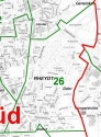 wahlbezirk-26-dohr-mulfort