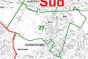 wahlbezirk-27-reststrauch-geistenbeck-sued