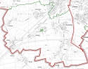 wahlbezirk-33-wickrath-land