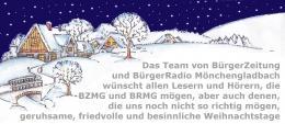 weihnachten-2009-02-gros
