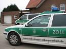 Foto: Hauptzollamt Krefeld